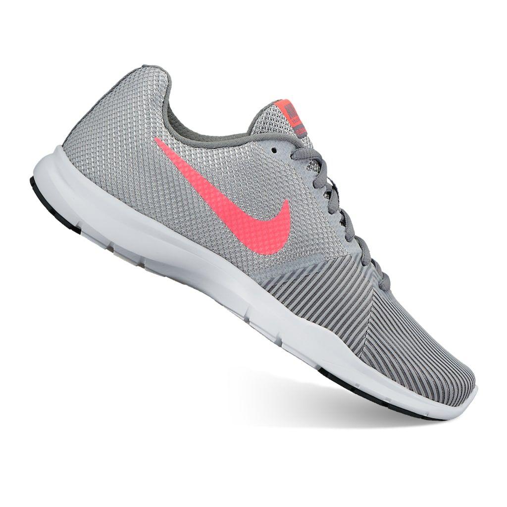 Nike Flex Bijoux WoHombres Cross Oxford Training Zapatos Size 6 Oxford Cross 68b9e4