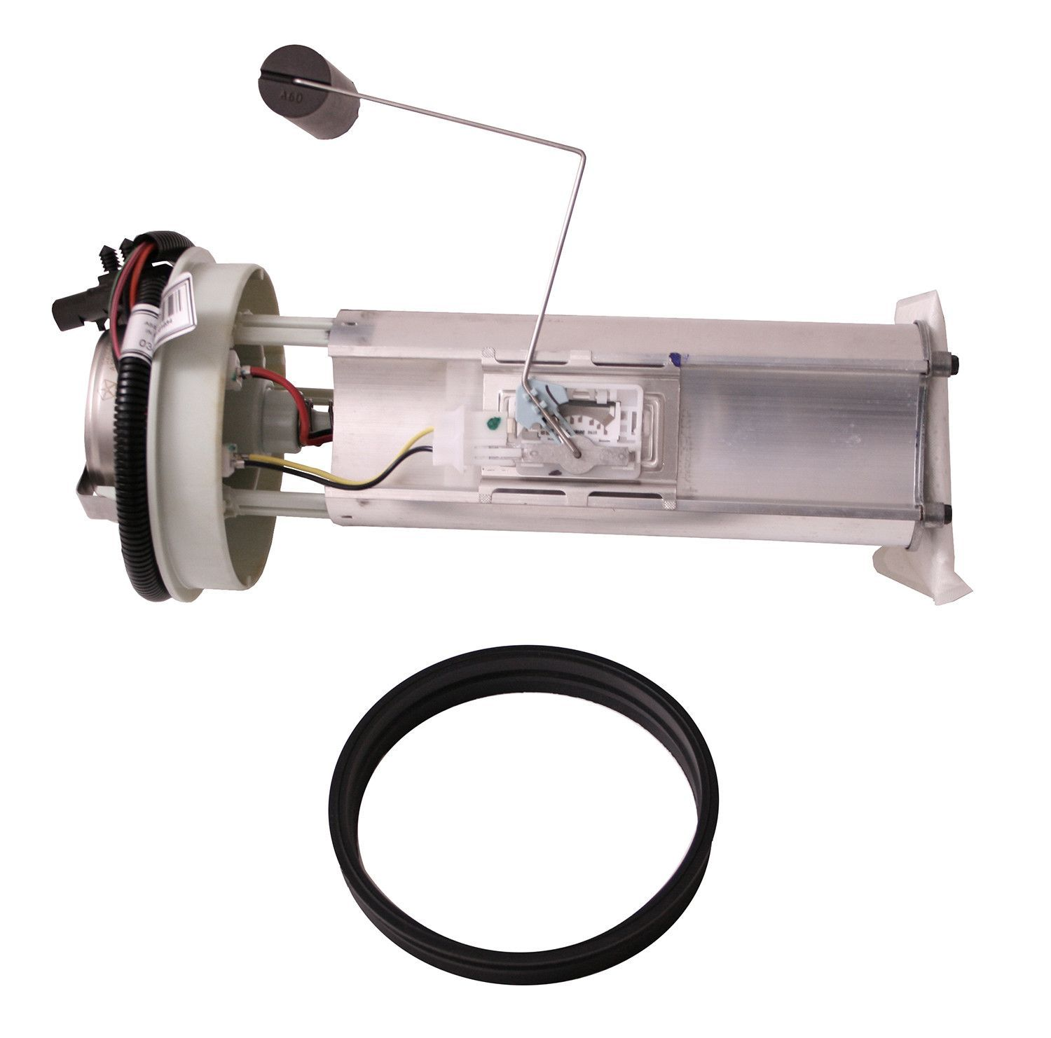 Fuel Pump Module 91 93 Jeep Cherokee Xj Products Pinterest