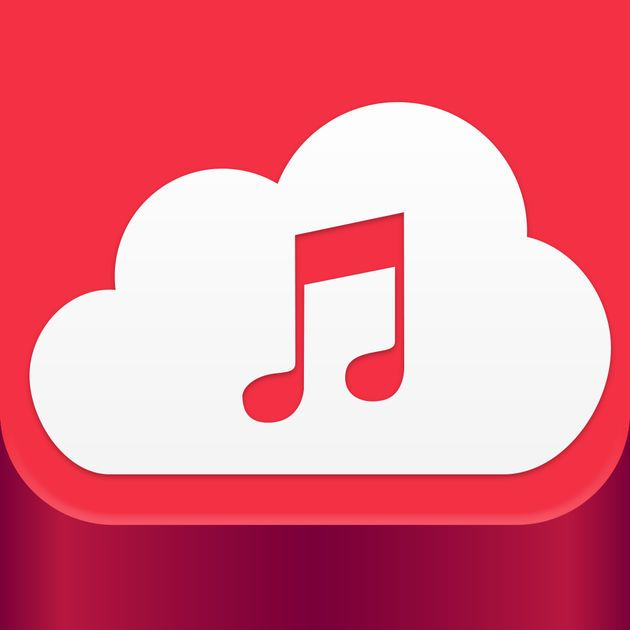 App Shopper Free Music TUBE Downloader Offline (Music)