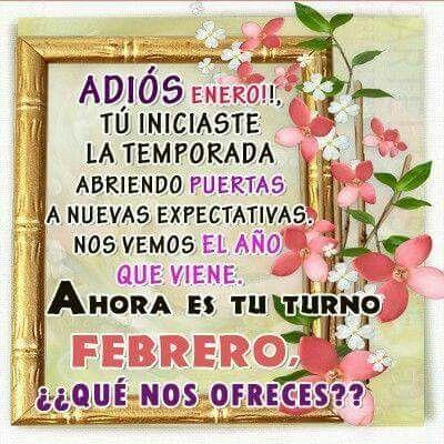 Llego el martes y un nuevo mes para poder hacer realidad nuestros sueños #anabelycarlos #FelizMartes #jeunesse
