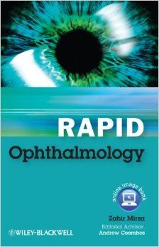 Free Medical Books Rapid Ophthalmology Medical Books Medical