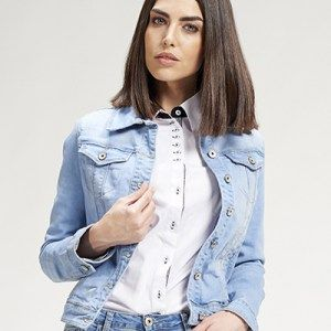 1 Fashion Global | WebShop Mode