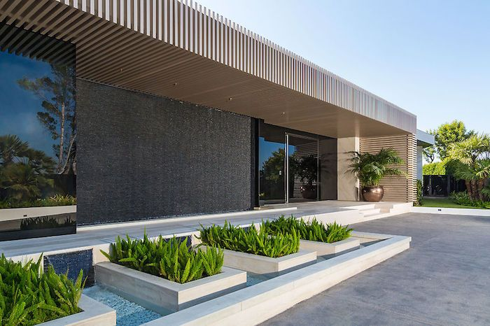 Minecraft Creator Snags Beverly Hills Most Expensive Home Photos