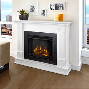 Electric fireplaces and Electric fireplaces direct