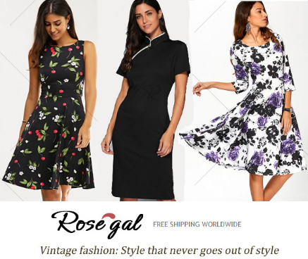 #Rosegal #coupon #code #Rosegal #coupon #Rosegal #promo # ...