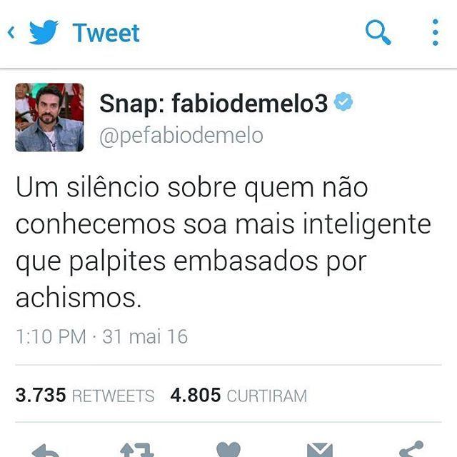 #coisasquenaosaominhas