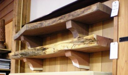 Live Edge Fireplace Mantel Google Search Things I Have Made Pinterest Fireplace Mantel