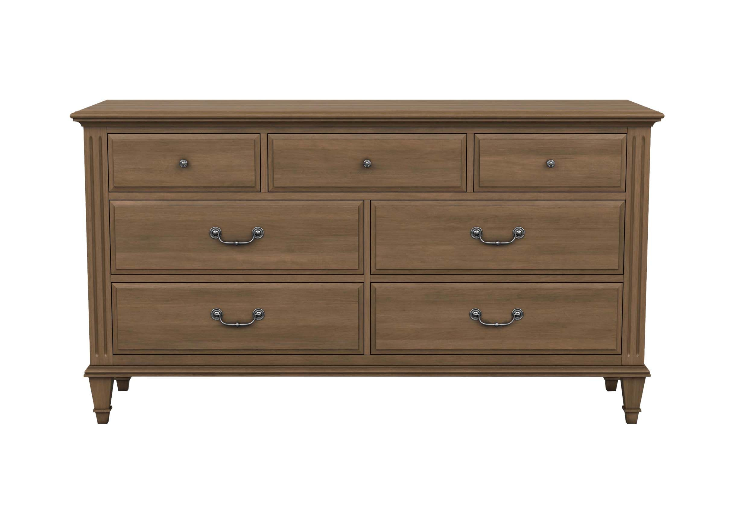 Wonderful Home Likeable Media Chest Bedroom Of Palisades Furnishings ...