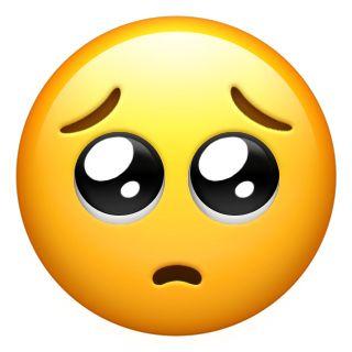 70 New Emoji Released on 🌎 Emoji Day