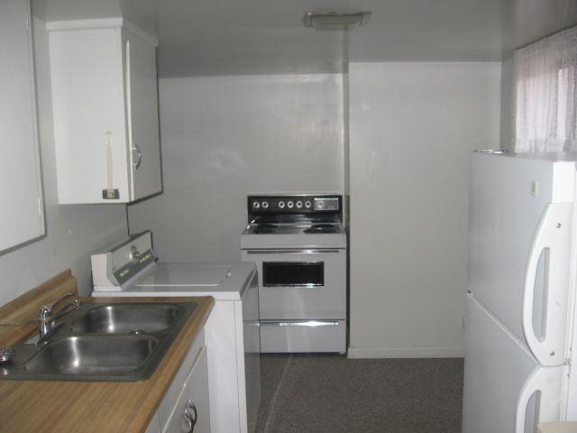Virginia Apartments Billings Mt Rentals Cozy 1 Bedroom Garden Level Apartment Washer Dryer Are Pr Virginia Apartments Apartments For Rent Rent