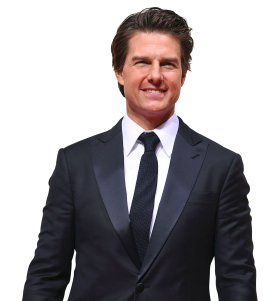 Bruce Lee Png Image Purepng Free Transparent Cc0 Png Image Library In 2020 Tom Cruise Cruise American Actors