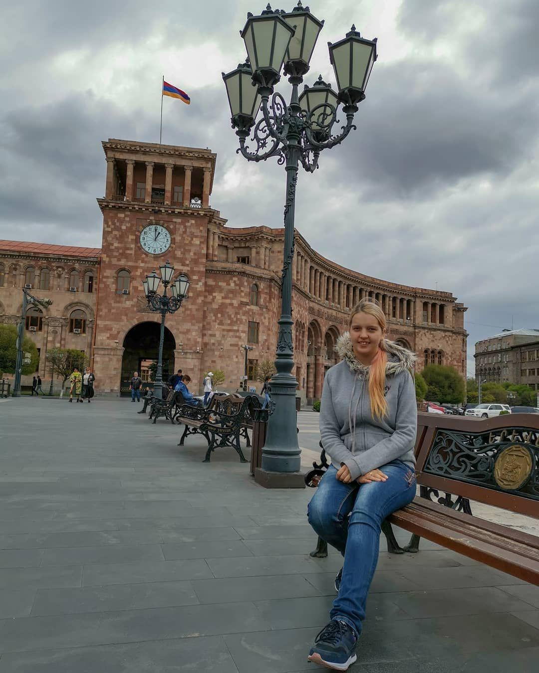 [New] The 10 Best Travel (with Pictures) -  Ереван барев! #армения #ереван #travel #armenia #erevan #путешествие