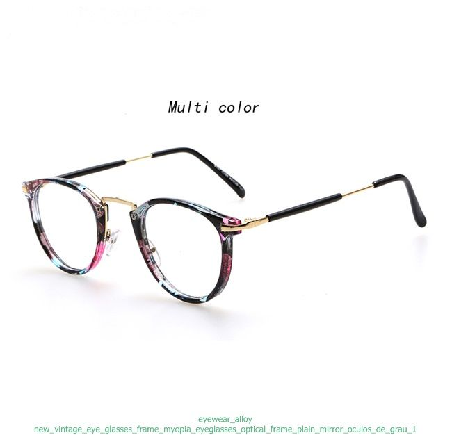 *คำค้นหาที่นิยม : #sellrayban#ตัดเลนส์ที่ไหนดี#กรอบแว่นสายตาarmaniแท้#raybanround#สายตายาวสาเหตุ#ราคาแว่นraybanแท้#กรอบแว่นสายตาแบรนด์ราคาถูก#fiorucciแว่นตา#สั่งซื้อกรอบแว่นตา#ราคาแว่นตาrayban    http://playstore.xn--12cb2dpe0cdf1b5a3a0dica6ume.com/แว่นสายตาสั้น.สำเร็จรูป.html
