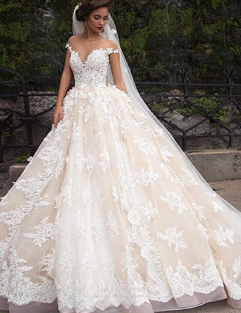 Cheap Bridal Dress Gown Buy Quality Arab Brides Directly From China Bridal Dress Suppliers Luxu Ball Gowns Wedding Off Shoulder Wedding Dress Wedding Dresses
