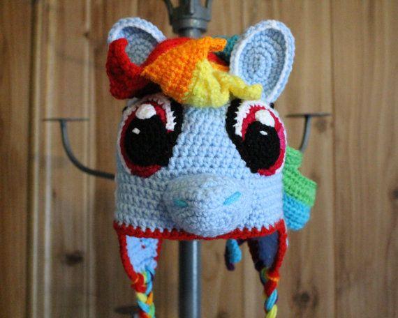 Tutorial Amigurumi Sombrero Broche : Cactus crochet pattern amigurumi cactus diy tutorial crochet