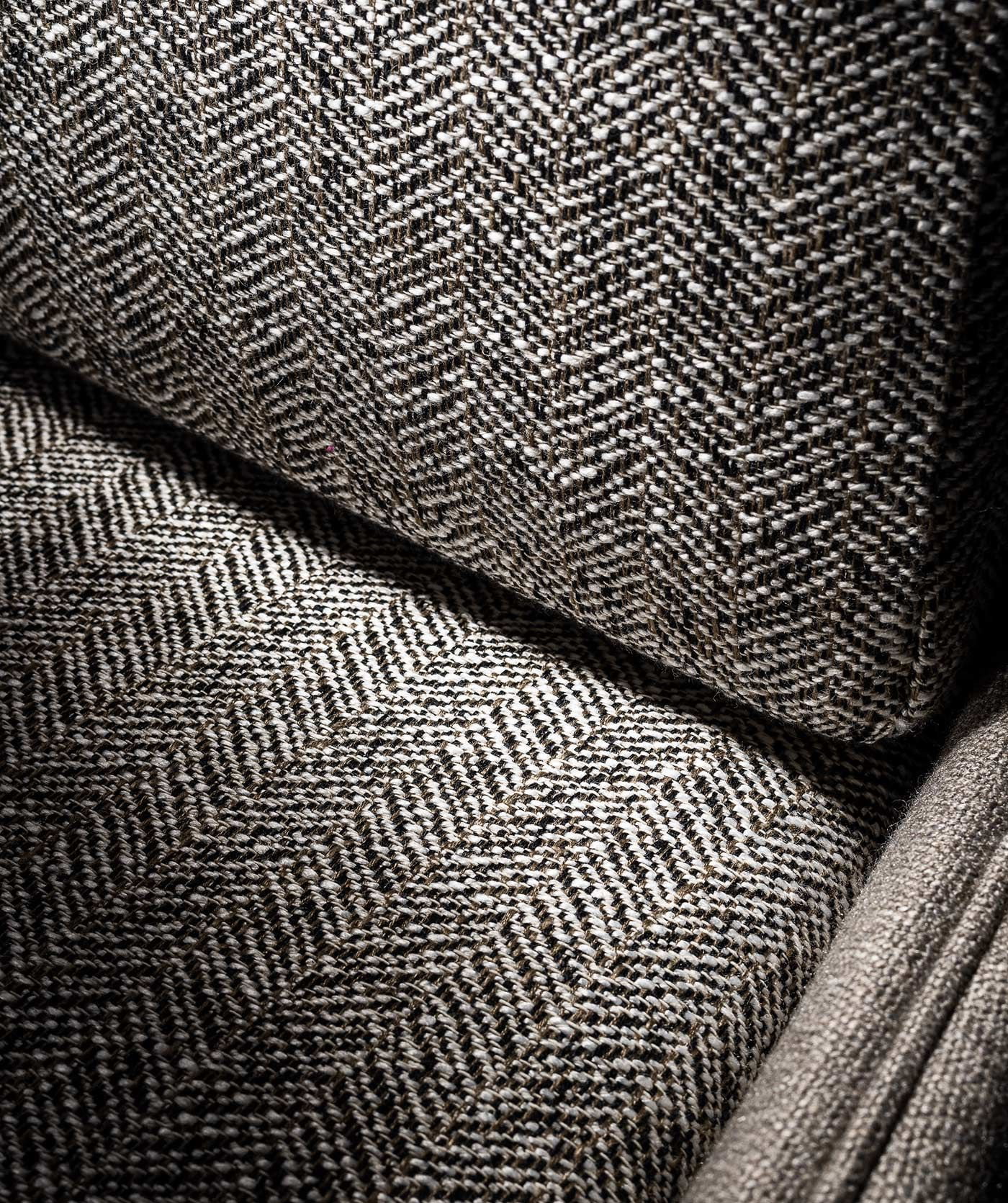 Herringbone Upholstery Upholstery Furniture Upholstery Furniture