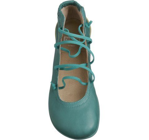 39 Best No description needed images | Me too shoes, Shoe