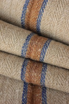 Best Details About Antique Stair Table Runner H*Mp Organic 640 x 480