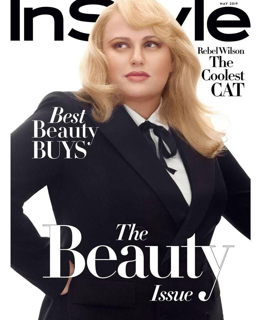Pin On Magazines 5
