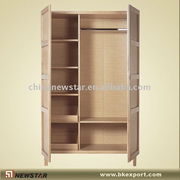 chapa de madera armario ropero-imagen-Armarios/Gabinetes Roperos ...