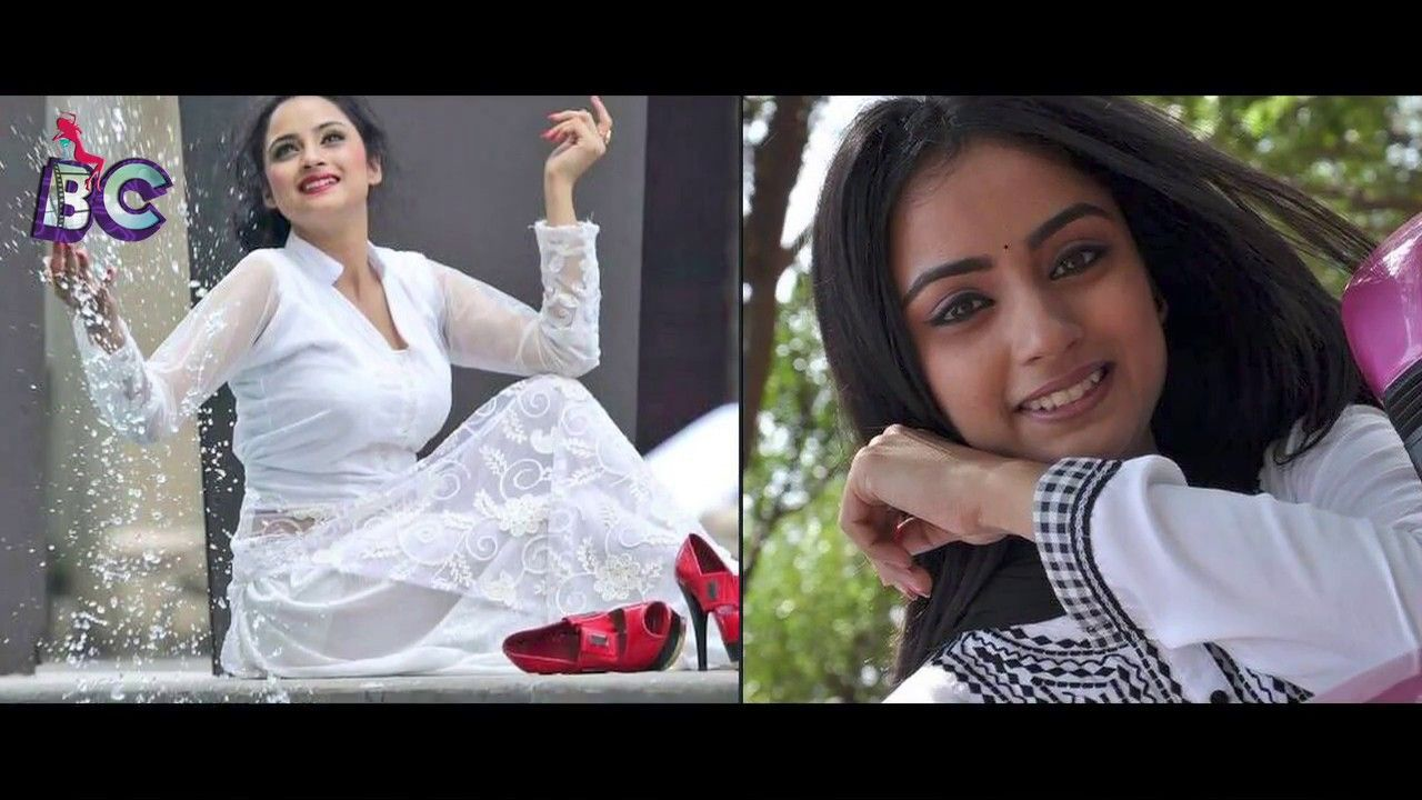 Image Result For Radha Krishna Star Bharat Movies N Dramas