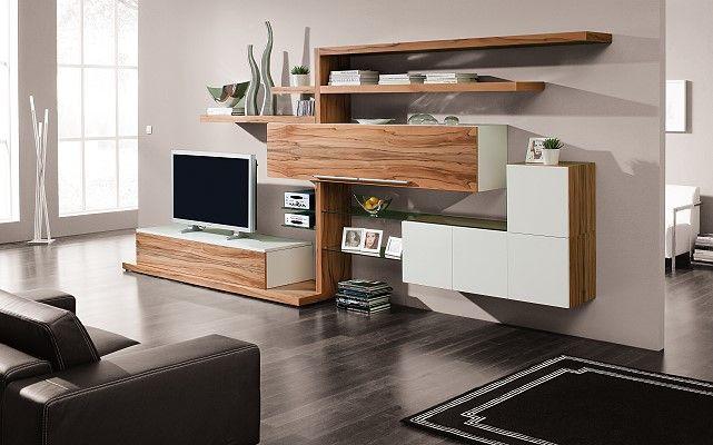 Charmant Design Moderne Wohnzimmer Ideen 2015 Check More At  Http://www.rnadekoration.com/2015/06/19/design Moderne Wohnzimmer Ideen 2015 /