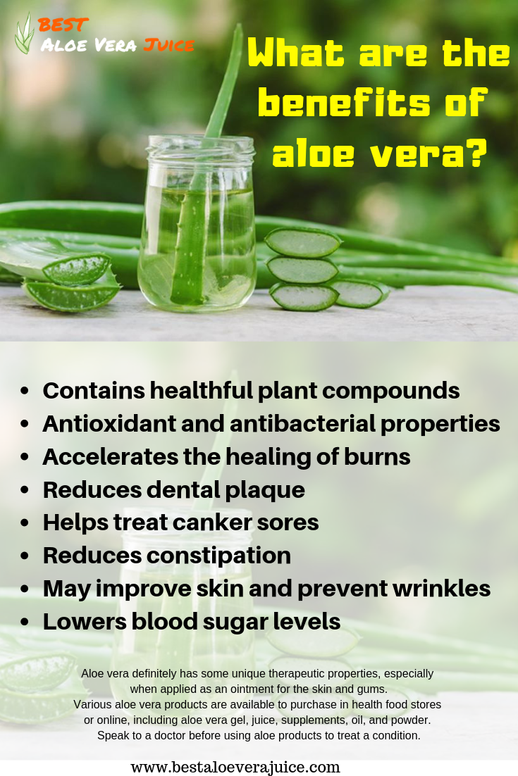 Best Aloe Vera Gel For Your Skin And Sunburn Rashes And Insect Bites Aloe Vera For Skin Aloe Vera Skin Care Aloe Vera