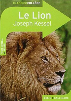 Joseph Kessel Ebooks Pdf