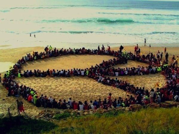 Peace Precisamos Muito Paz Hippie Paz E Amor Movimento Hippie