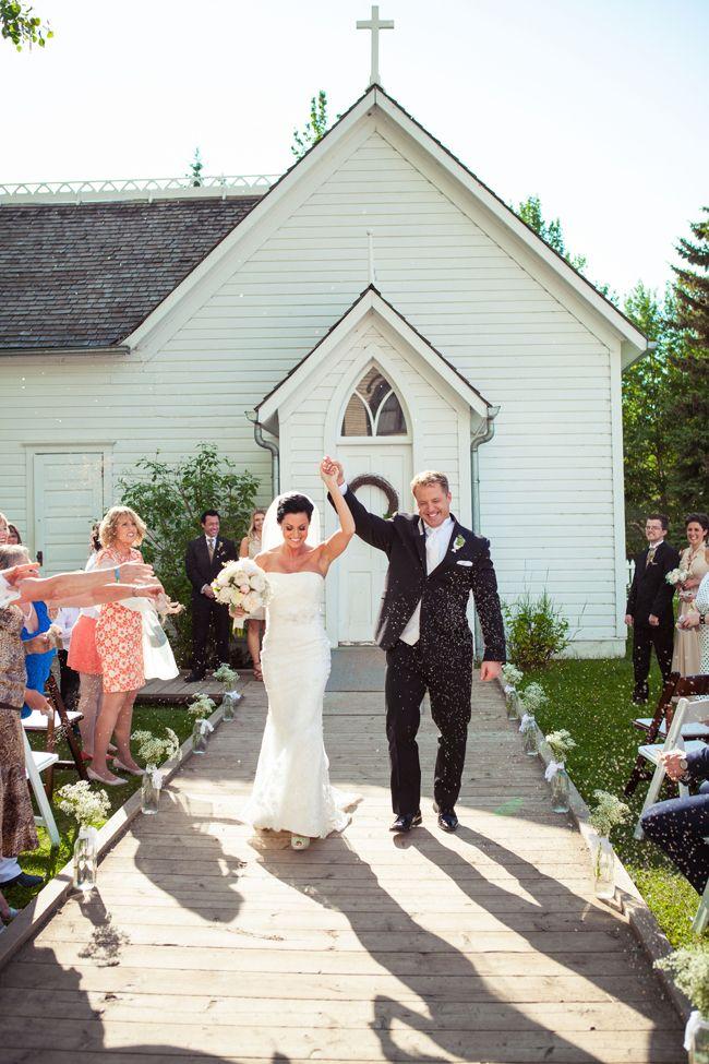 A Splendid Detail Filled Wedding At Fort Edmonton Park Edmonton Wedding Classy Wedding Wedding Bridesmaids Dresses Blue