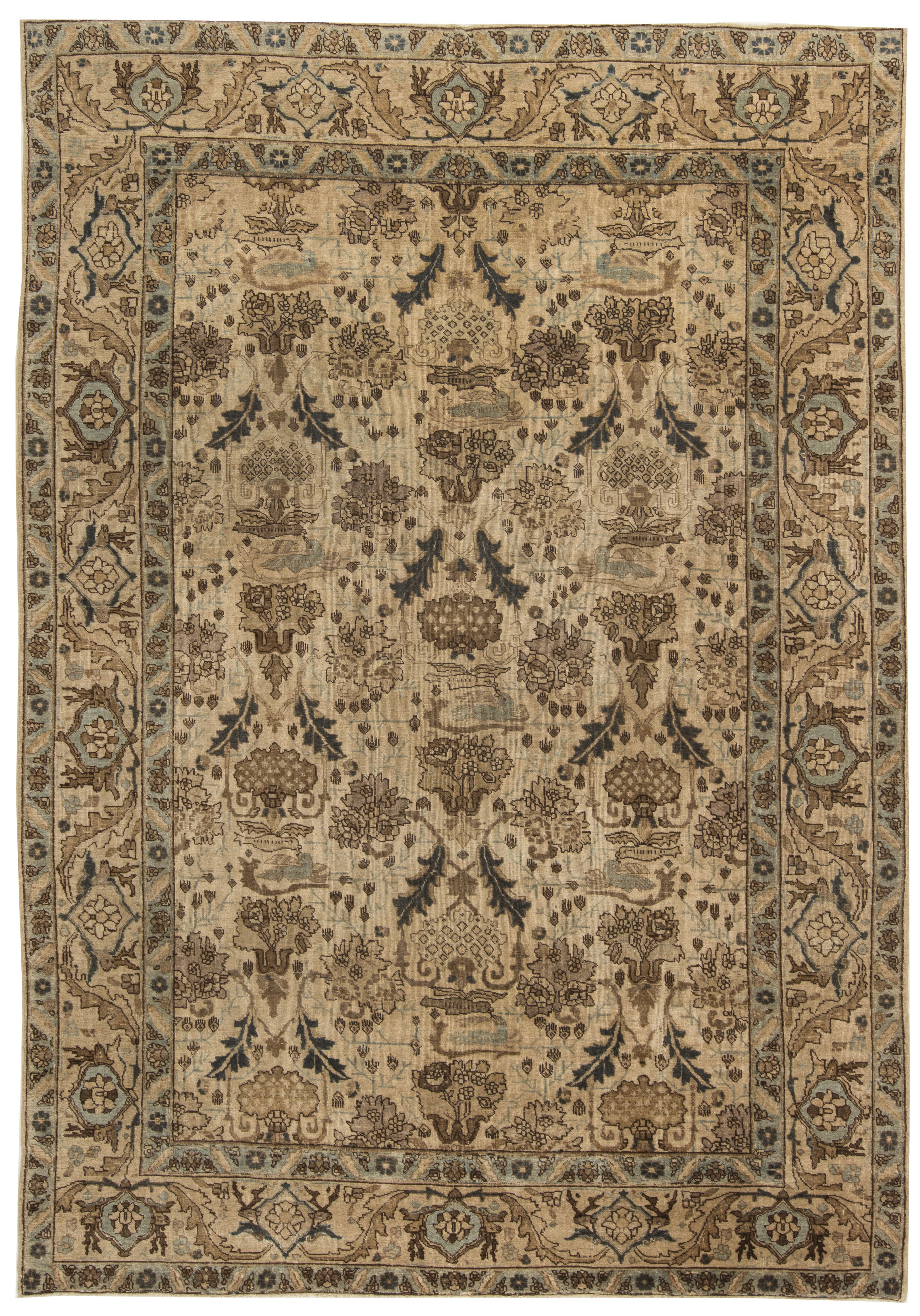stack cortez rugs the of authentic decorated rug in fine co southwest textiles gentle a for dry area cleaning chem washing and oriental