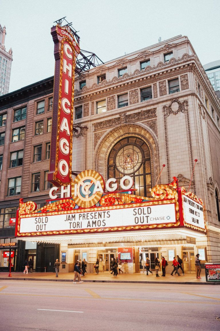 Chicago Travel Guide Ashley Emily In 2020 Chicago Travel Guide Chicago Travel Chicago