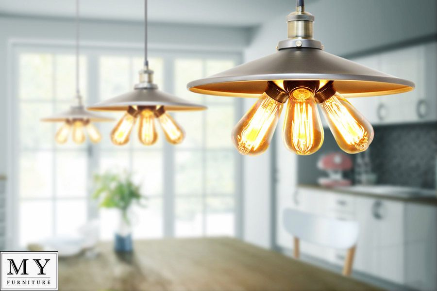 pendant lights bulbs and retro on pinterest