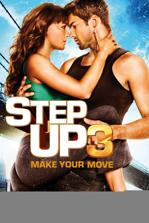 Step Up 3d Kostenlos Online Anschauen 2010 Hd Full Film Deutsch Step Up Movies Step Up 3 Full Movies Online Free