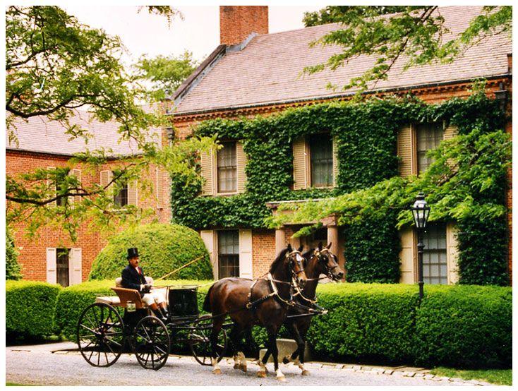 Wethersfield Gardens, Amenia, NY Come To Dutchess Pinterest