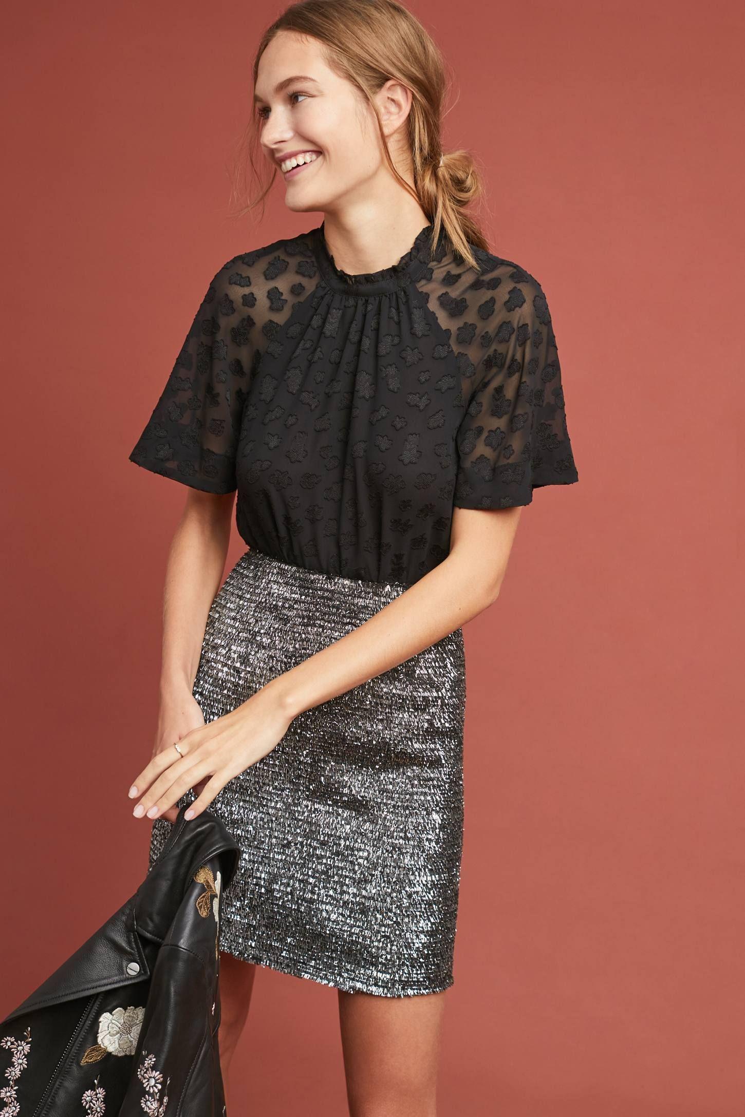Chatelet blouse fashion style pinterest fashion style and