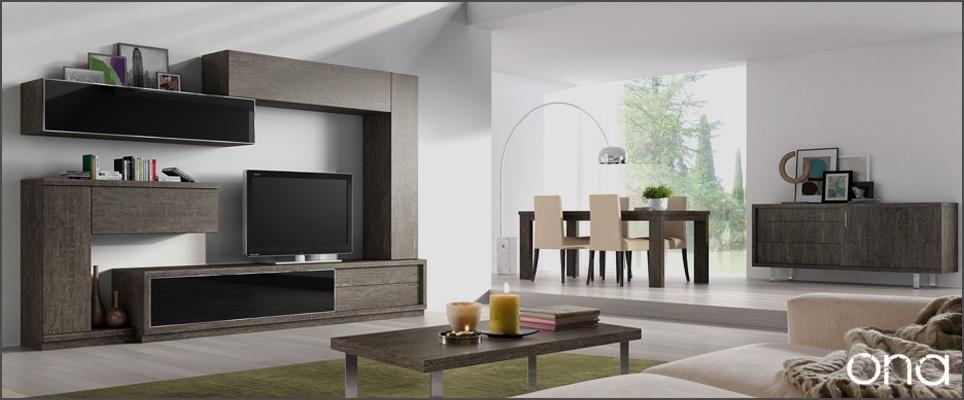Ona 1908 moderne woonkamer huis en interieur pinterest living room inspiration room for Moderne woonkamer