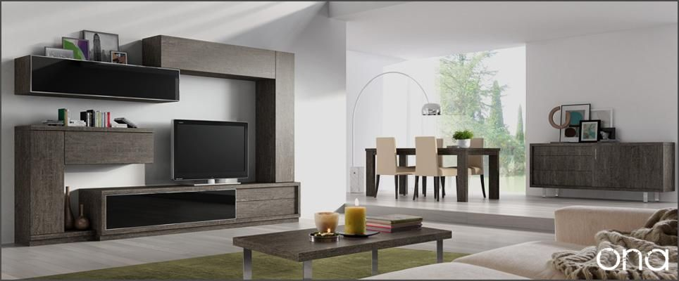 Ona 1908 moderne woonkamer huis en interieur pinterest living room inspiration room - Moderne eetkamer en woonkamer ...