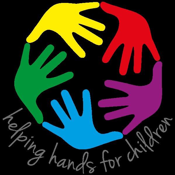 Helping Hands Helping Hands Logo Png Helping Hands Logo Png Nelson Helping Hands Logo Hand Logo Helping Hands