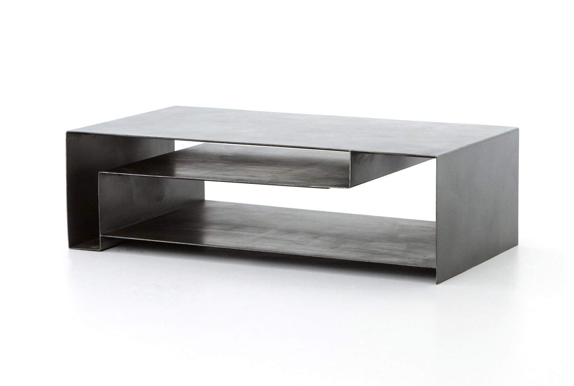 Otb Cyprus Cocktail Table Signature Low Coffee Table Coffee Table Table [ 1288 x 1911 Pixel ]