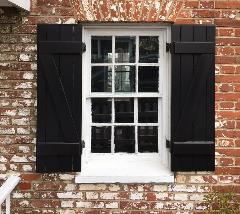 Shutters For Historic Homes Shutter Gallery Timberlane Shutters Exterior House Shutters Window Shutters Exterior