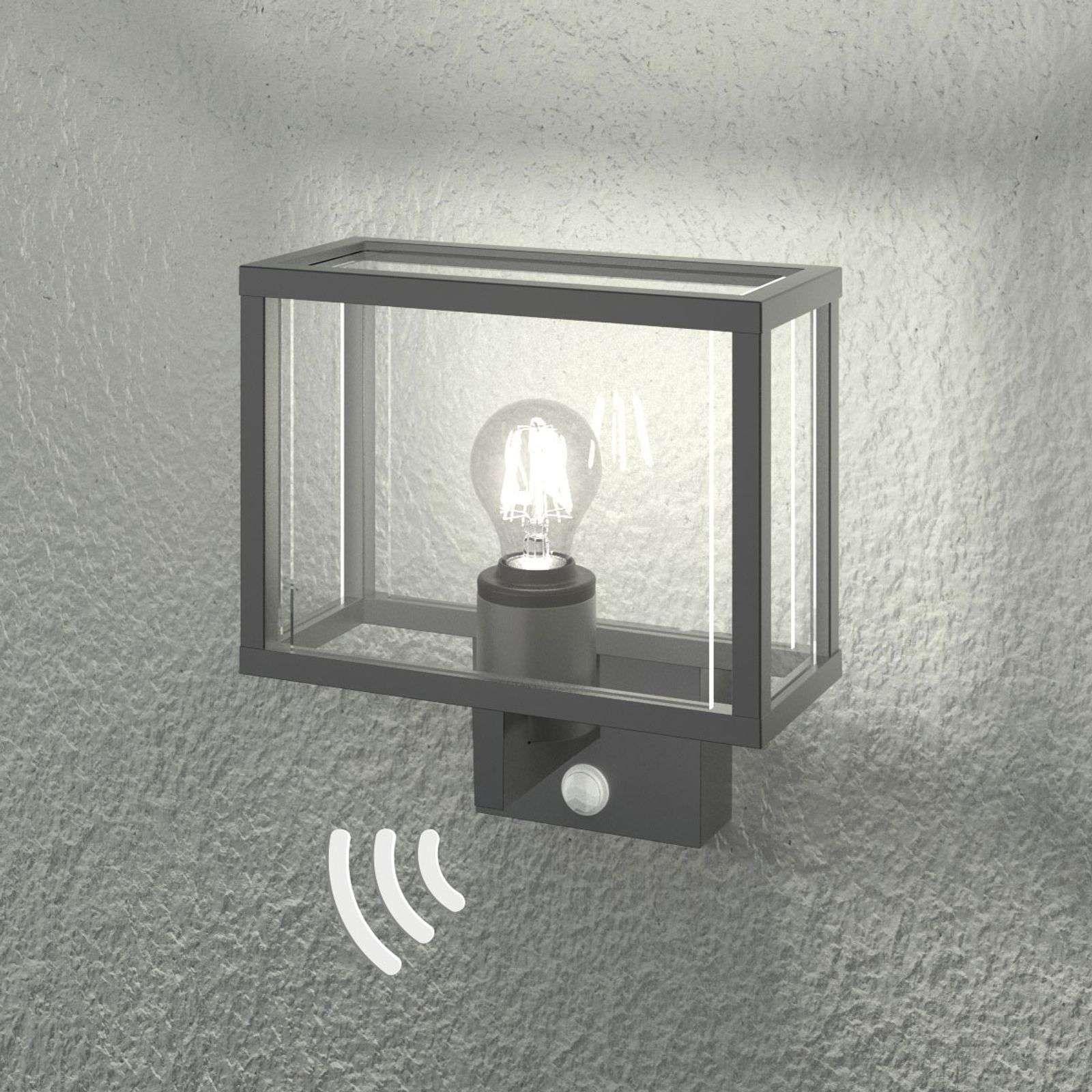 Modelos De Lamparas De Techo Lamparas De Techo Y Pared Lampara Moderna Para Sala Lamparas D Lamparas De Pared Modernas Lámpara De Pared Lámparas Modernas
