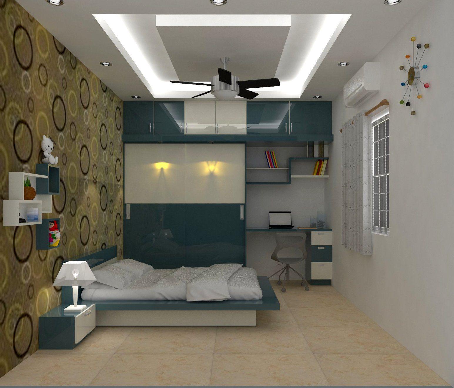 Pin By Seema Mishra On Bedroom False Ceiling Design Bedroom