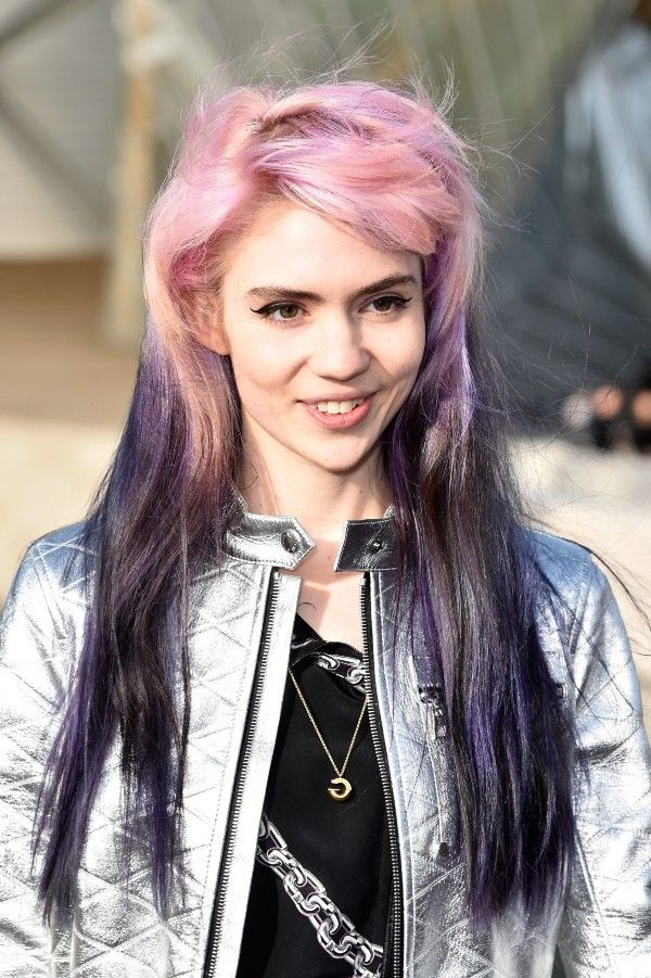 Pay Women the Money They Need to Make the Culture | Grimes ...