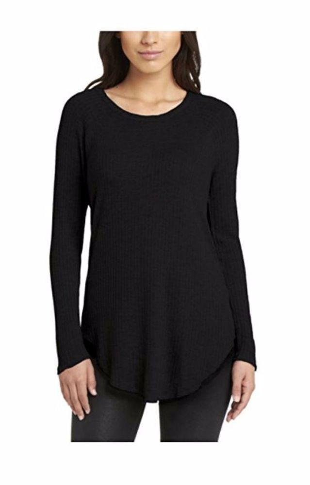 Abeaicoc Women Crewneck Tops Plus Size Short Sleeve Loose Fit Cotton T-Shirt Blouse