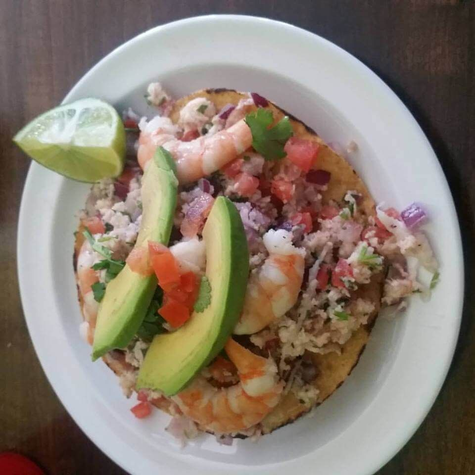 Are You Looking For The Best Mexican Restaurants In La Visit Lamexicanrestaurants And