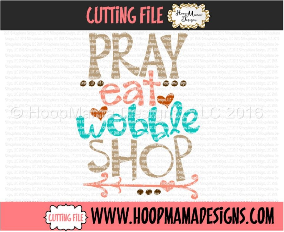 Pin on Hoop Mama Designs files I have