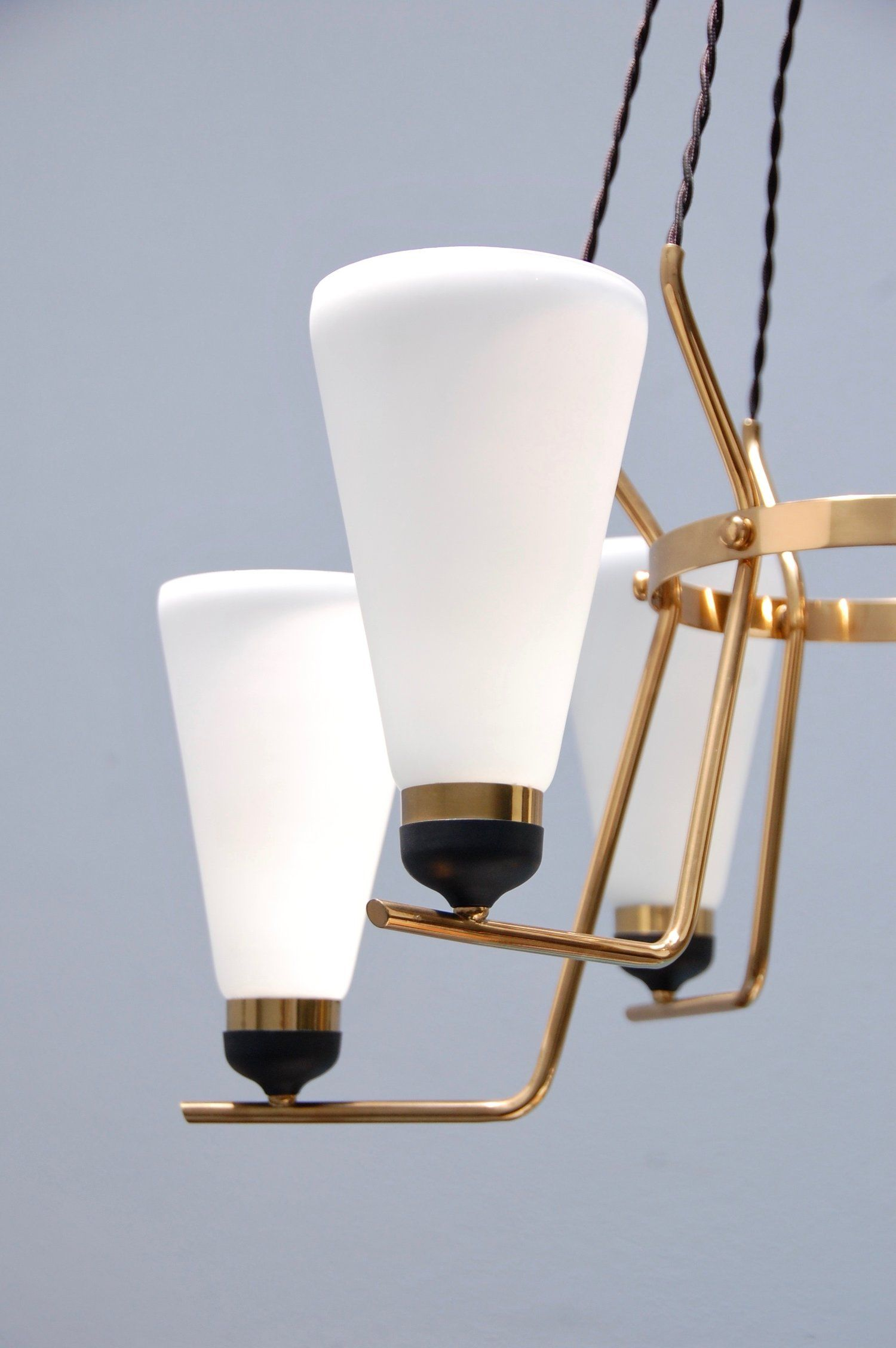 Timeless Lighting Vintage And Contemporary Sourcing