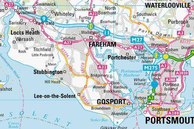 Titchfield Haven Hampshire Places Titchfield Pinterest Hampshire