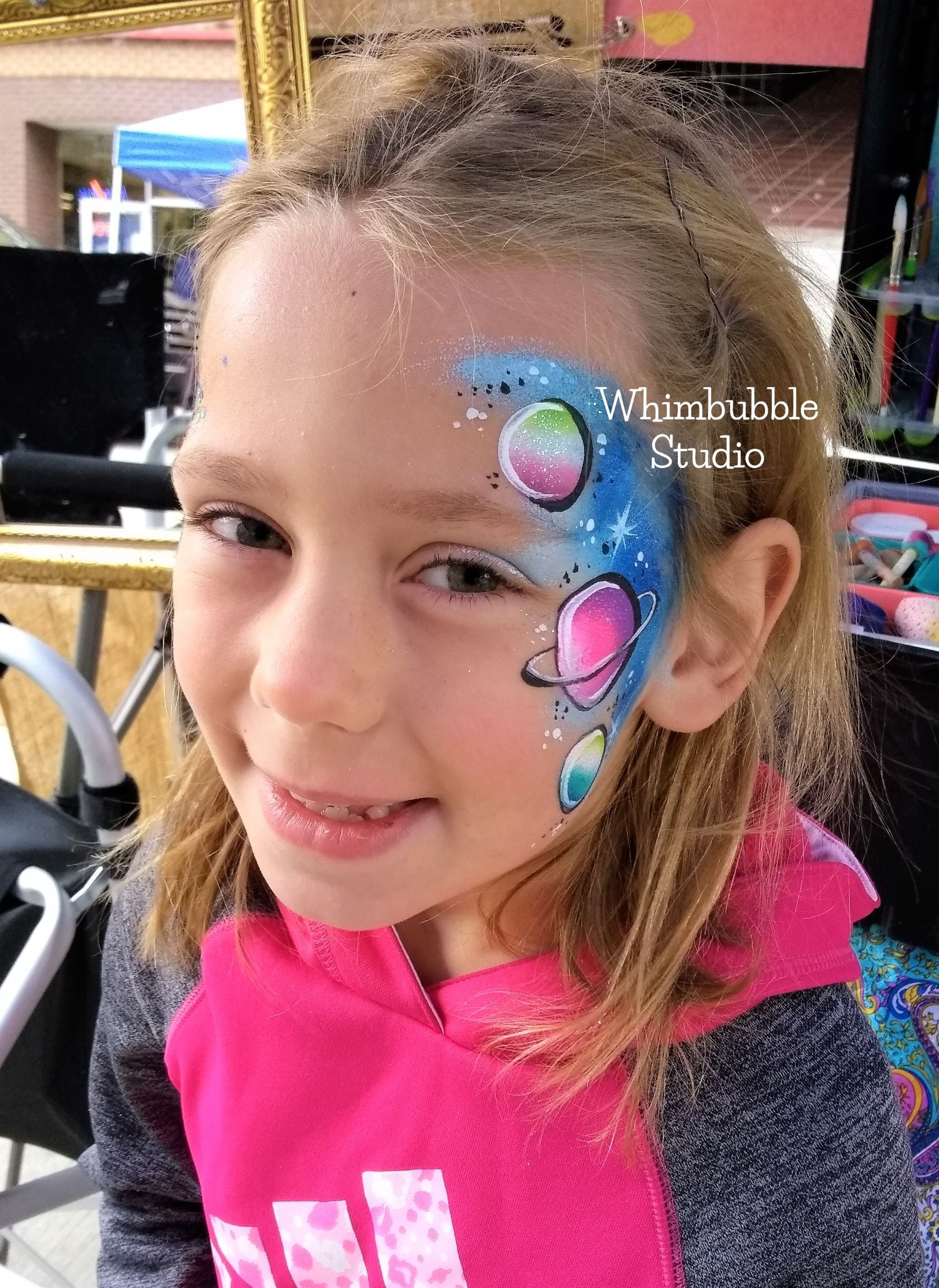 350 Face Painting Stars Space Aliens Ideas In 2021 Face Painting Face Painting Designs Face
